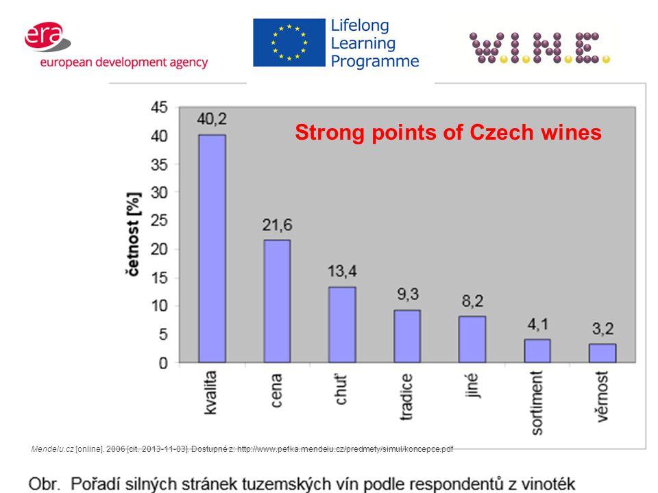 Mendelu.cz [online]. 2006 [cit. 2013-11-03].
