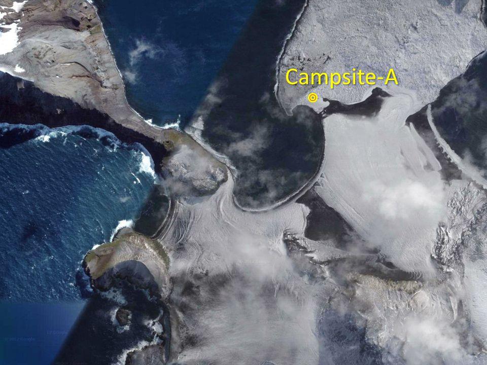 Campsite-A