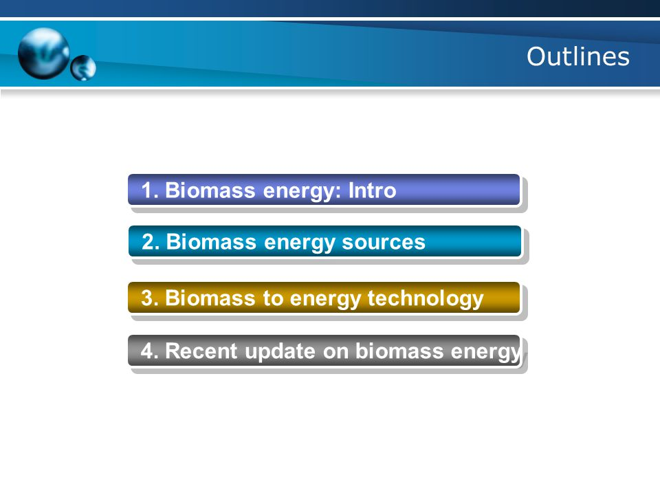 Energy (TKK-2129) 13/14 Spring Semester Instructor: Rama Oktavian Email: rama.oktavian86@gmail.com Office Hr.: M.13-15, Tu.