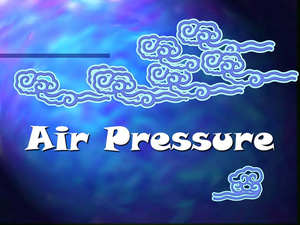 Characteristics of Air Air is a general term for the gases that make up our atmosphere – 78% Nitrogen – 21% Oxygen Air has volume – it takes up space – Gases expand to fill their containers – Gases are easy to compress Air has mass and weight