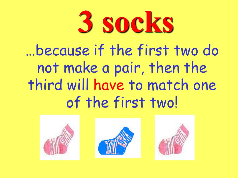 Jack's sock drawer contains 10 blue socks and 12 gray socks. The room is dark and he cannot turn on the light. What is the least number of socks he mu