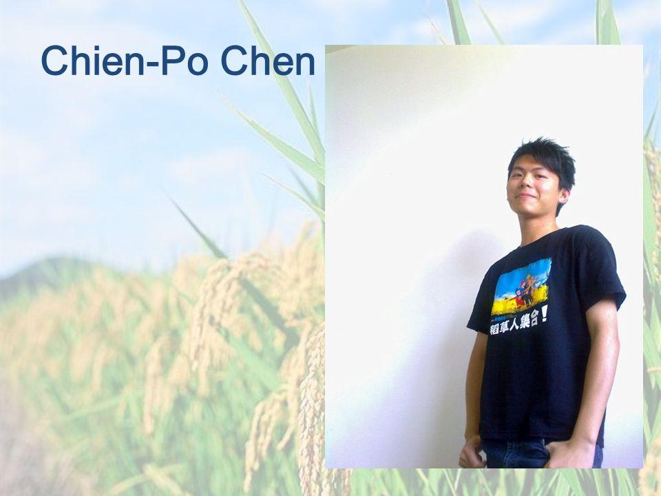 Chien-Po Chen