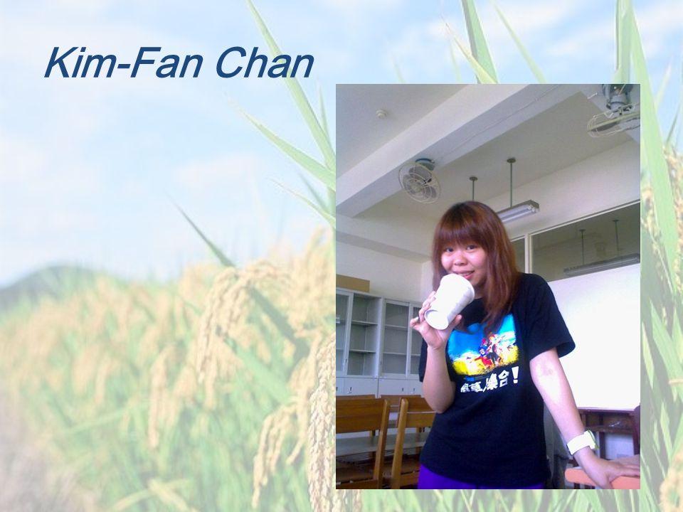 Kim-Fan Chan