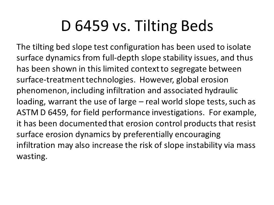 D 6459 vs.