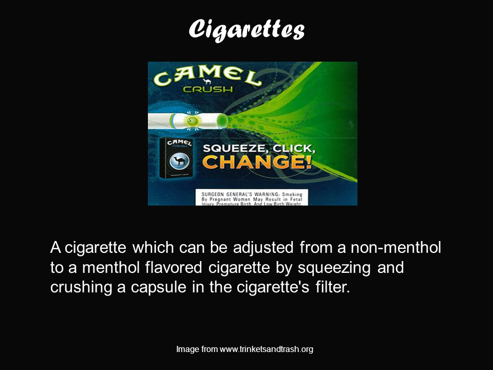 Critical questions to ask:  What themes do ads use to make you believe using tobacco is not harmful.