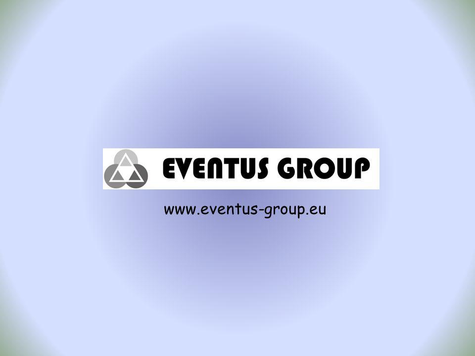 www.eventus-group.eu