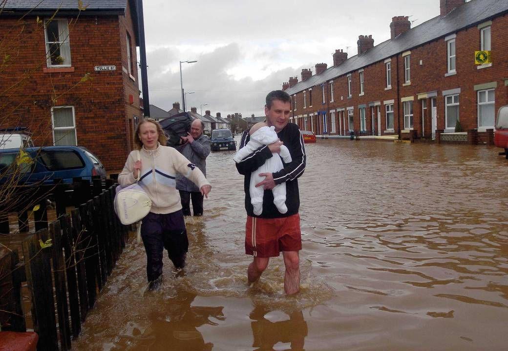 3 © Paul Hendy - Scottish Flood Forum