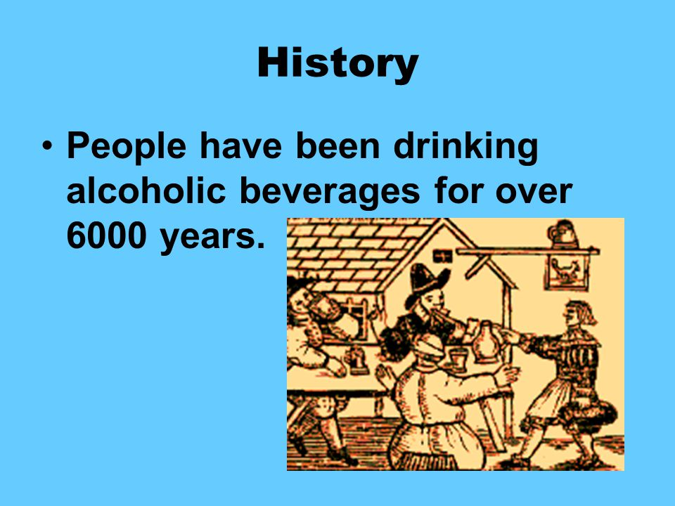 Traits of an Alcoholic They may be preoccupied in one way or another with alcohol.