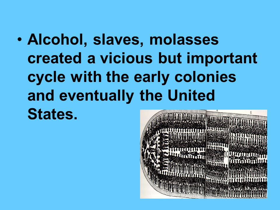 The end product is a distilled beverage.