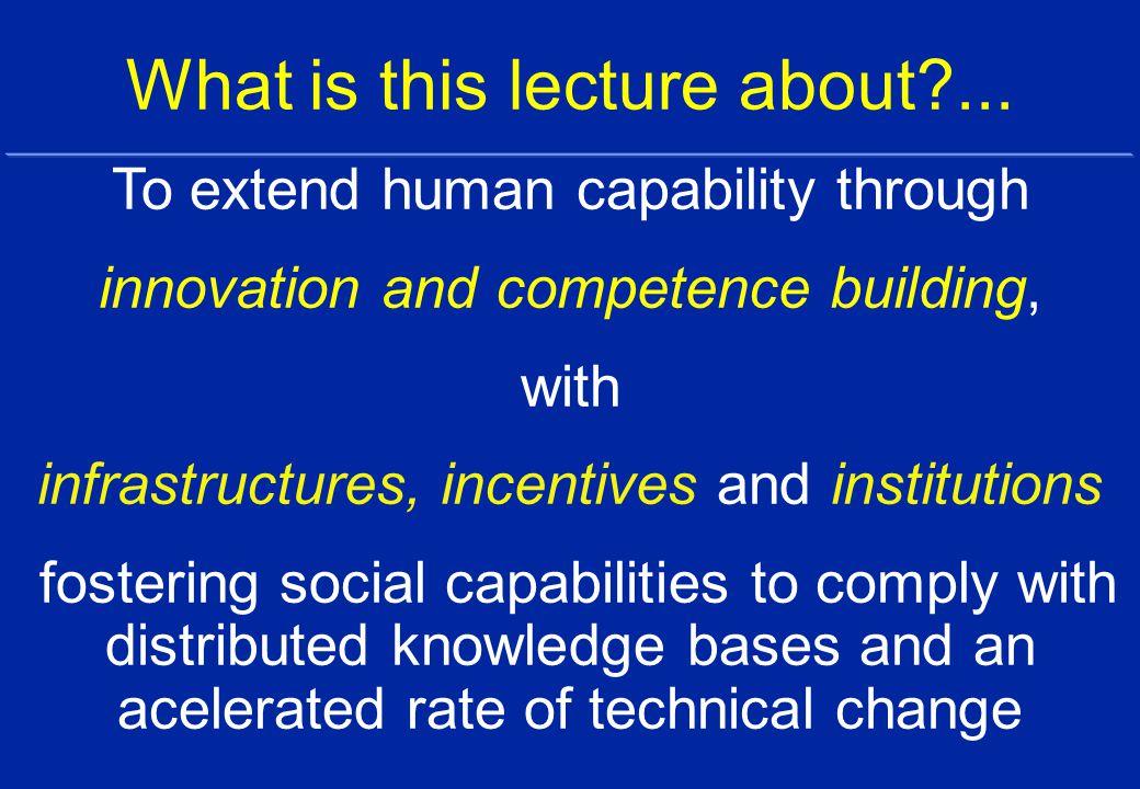 Source; OECD (2000).Information Technology Outlook, Paris: OECD.
