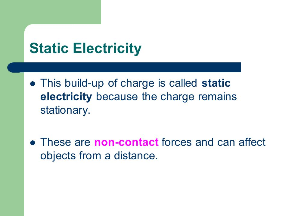 Questions 1.What is charging by induction. 2. What is an electroscope.