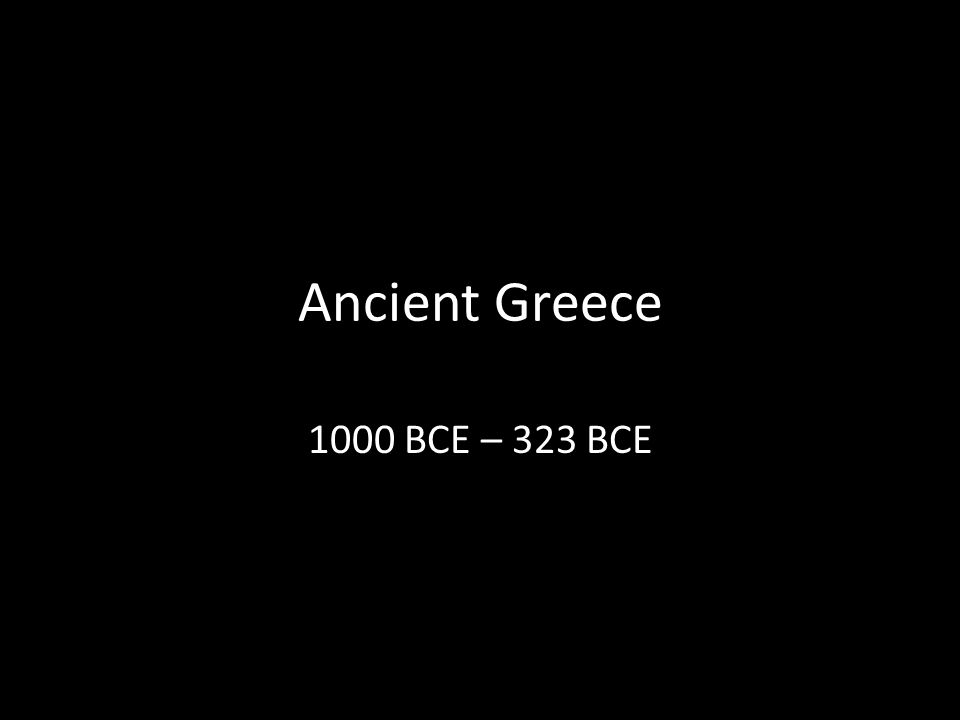 Greek Visual Art Greek visual art is mainly five forms: architecture, sculpture, painting, pottery and jewelry making