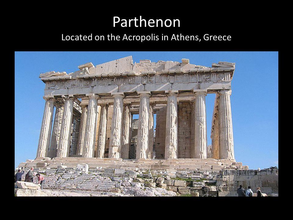 Greek Pottery Typology