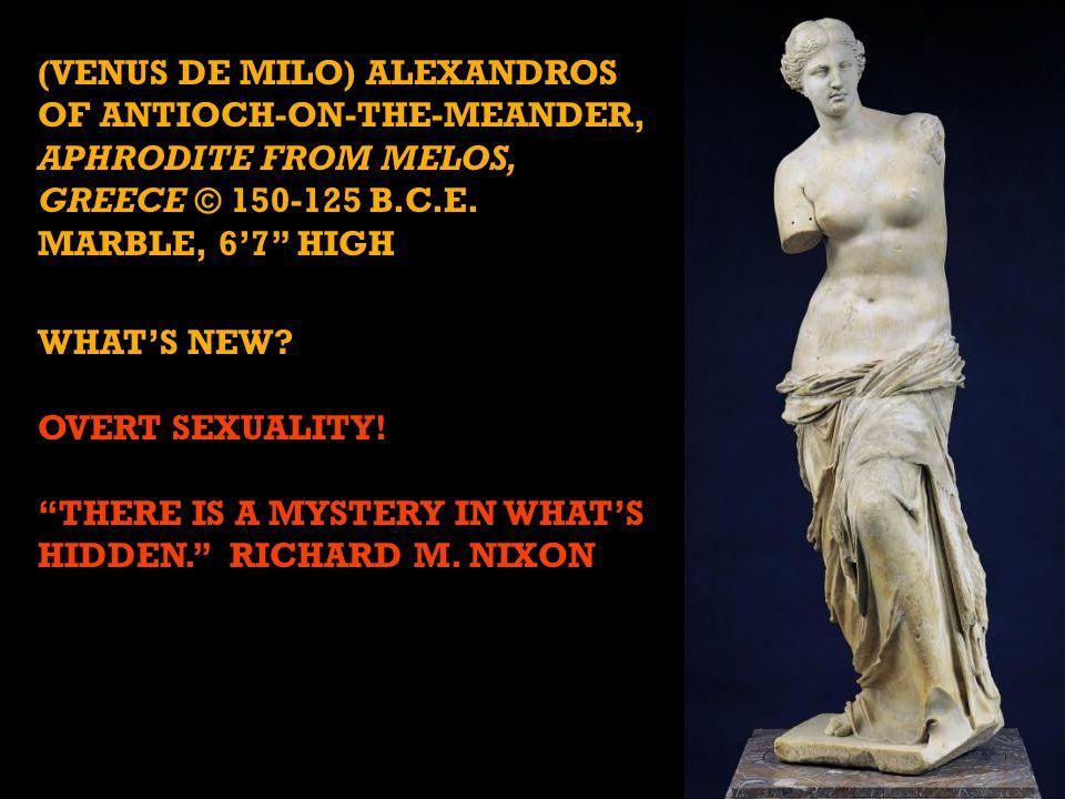 © 150-125 B.C.E.