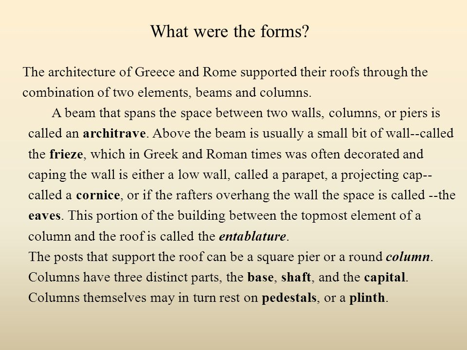 Roman Ionic.The most prominent feature are the scrolls in the capital.