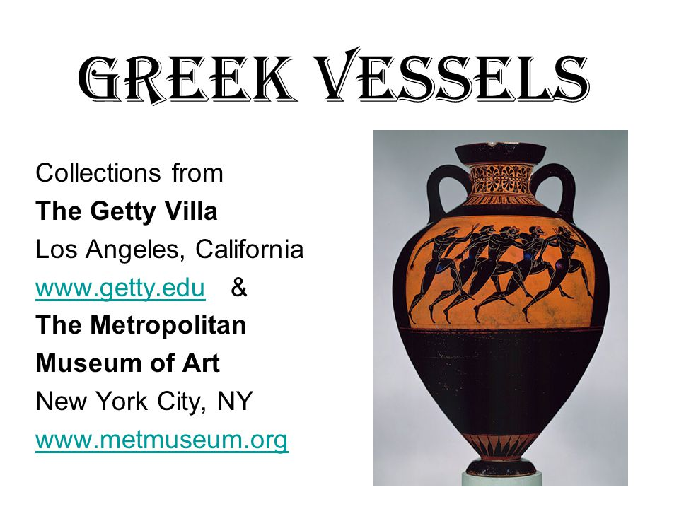 Mixing Vessel with Youths and Horses Attributed to Myson Greek, Athens,Myson about 480 B.C.