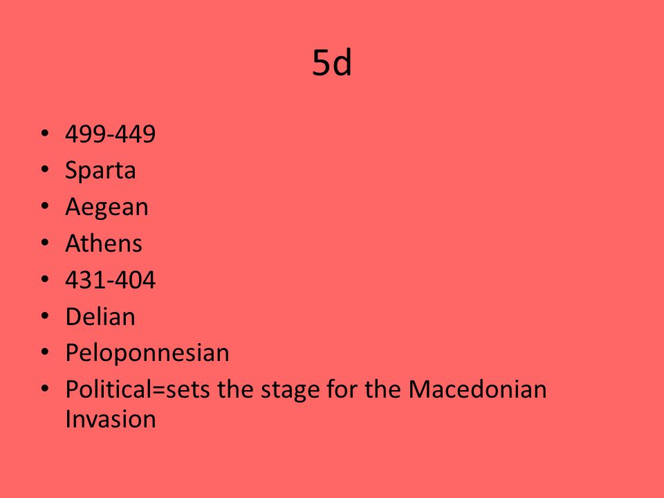 9d Influence of the Angles, Saxons, Magyars, and Vikings Manors with castles provided protection from invaders, reinforcing the feudal system Invasions disrupted trade, towns declined, the feudal system was strengthened
