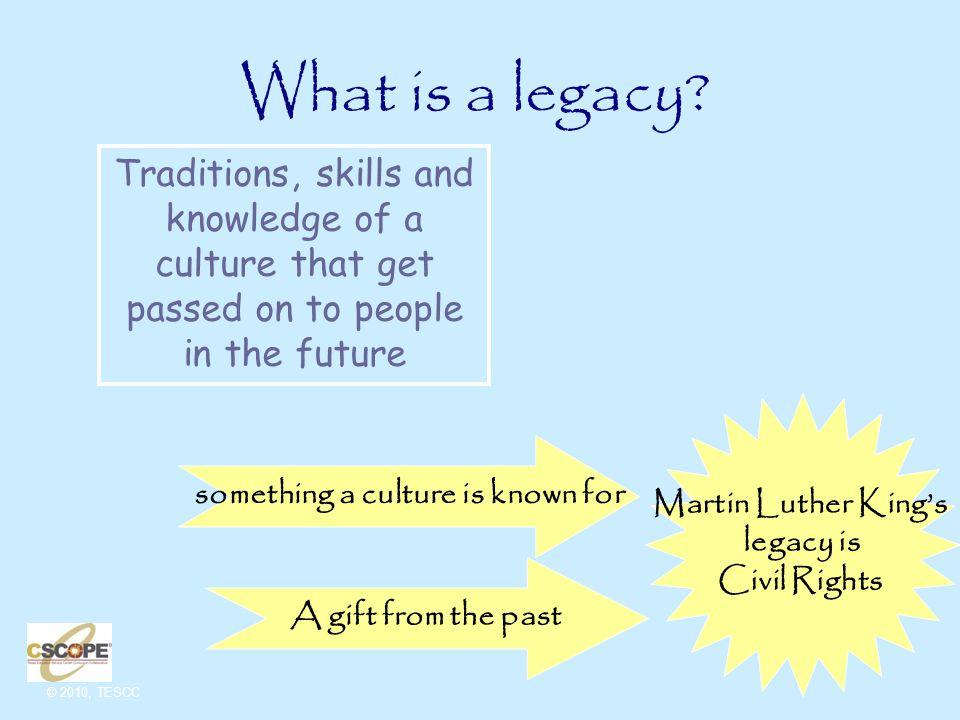 © 2010, TESCC ArtsAthleticsLawEducation