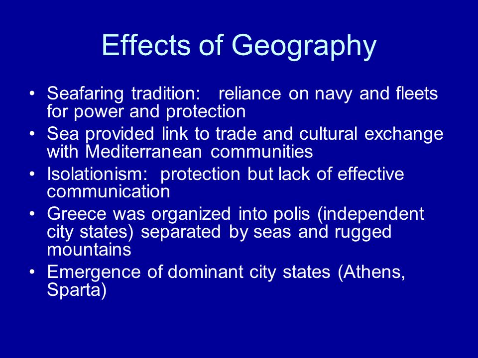 Greek Myths FUNCTIONS Explained the world Means of Exploration Provided authority and legitimacy Entertainment