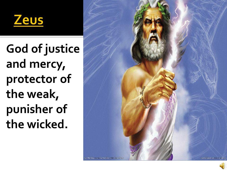  Zeus, Hera, Apollo, Artemis, Athena, Aphrodite  Symbols and images in Western literature, art, and architecture