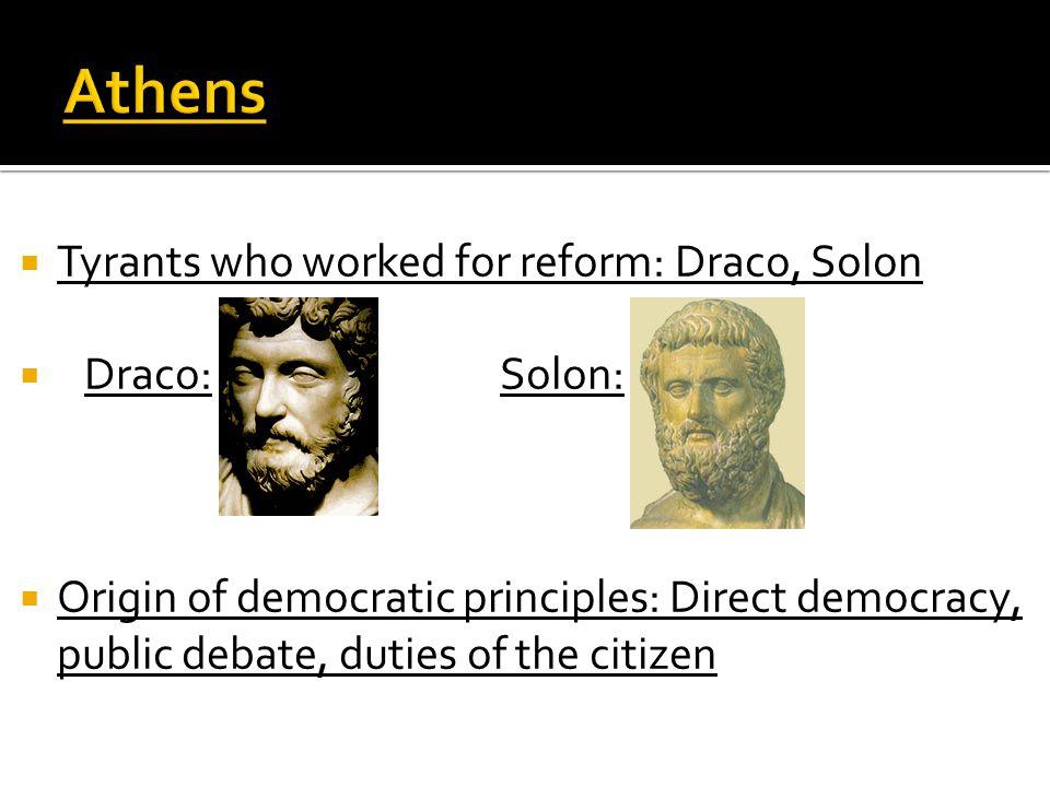  Drama: Aeschylus, Sophocles  Poetry: Homer  History: Herodotus, Thucydides  Sculpture: Phidias  Science: Archimedes, Hippocrates  Mathematics: Euclid, Pythagoras  Philosophy: Socrates, Plato, Aristotle
