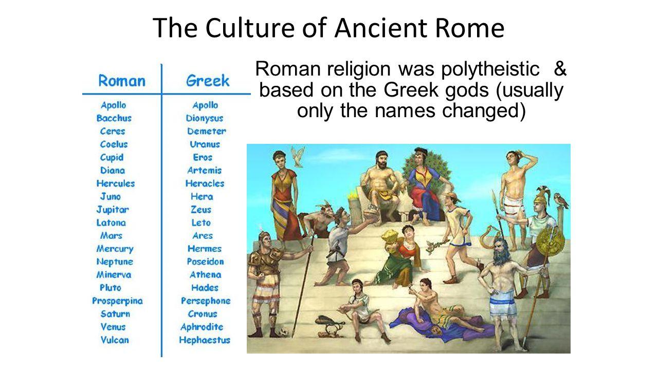 The Coliseum Purpose: entertain the masses, pronounced power and dominance of Roman Empire.