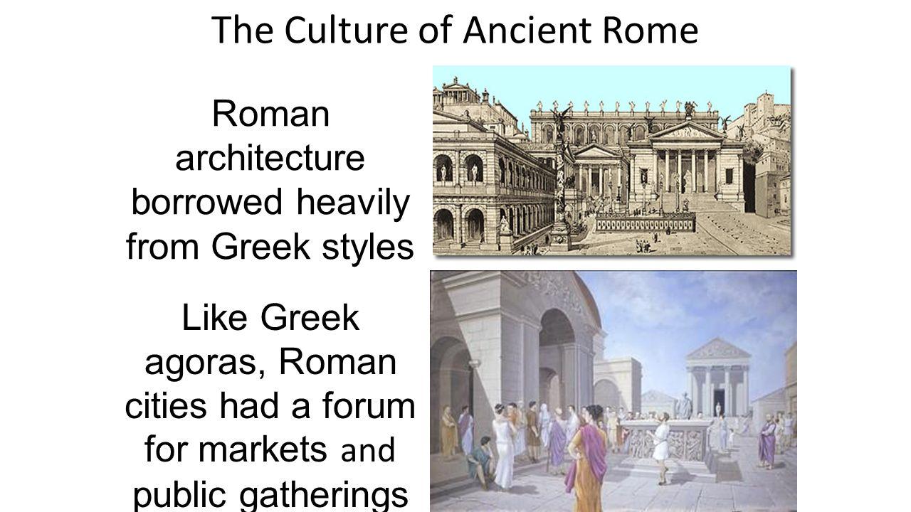 Circus Maximus Seated 300K