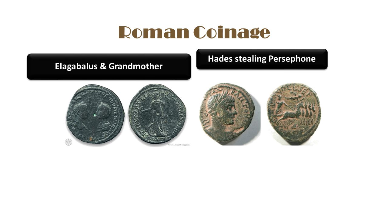 CharacteristicsCharacteristics 1.During the Republic – Temple Architecture: K blended Etruscan & Greek features.