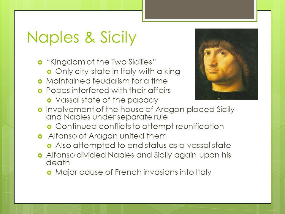  Petrarch. The Ascent of Mount Ventoux. Francesco Petrarch.