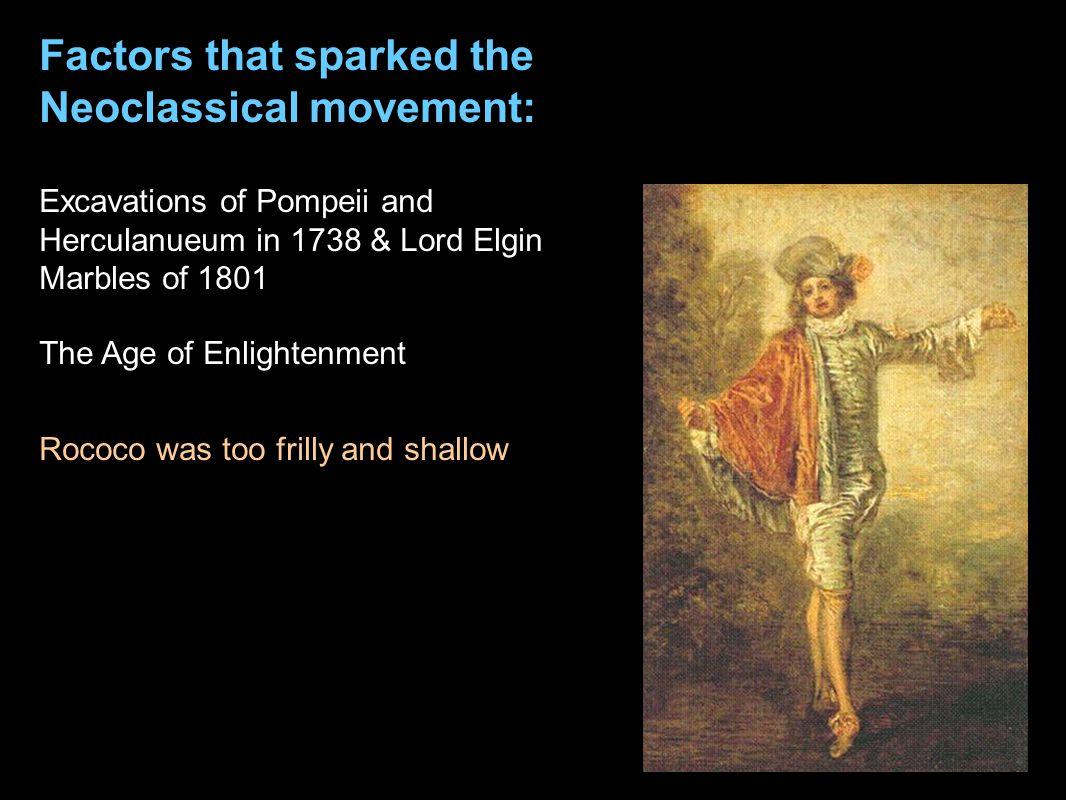 Jacques-Louis David Death of Marat 1793. N E O C L A S S I C A L