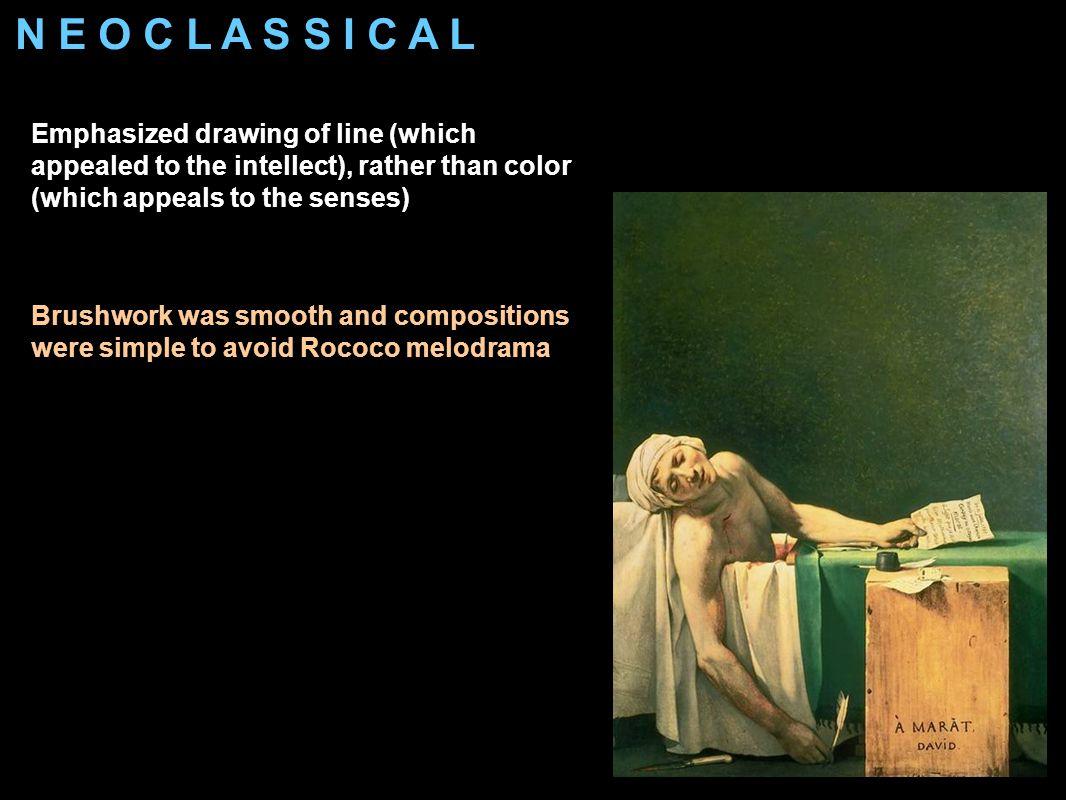 Antonio Canova Perseus with Head of Medusa 1804.