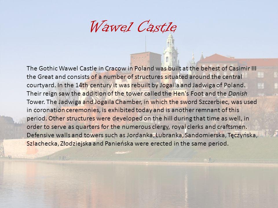 Majdanek Concentration Camp in Lublin