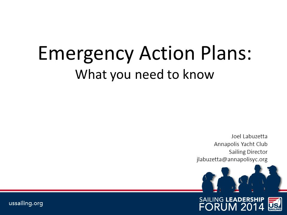 10 CRISIS STEPS  Act as quickly, responsible, humanely and open as you can  Form a small management committee but speak with one voice  Immediately contact all people with a connection by telephone  Call for independent review  Send no emails unless absolute security is guaranteed  Listen to your insurance agent and lawyer but don't sound like one  Respect the public's need to know, while also respecting victims' privacy  Be accurate Say nothing unless you know it to be true  Take ritual seriously honor rescuers, consult clergy, psychologists and other specialist  Respect PTSD Grief counseling is extremely valuable