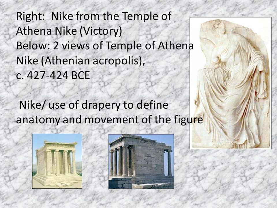 Hellenistic period Stoa of Attalos II (Athens), c. 150 BCE Stoa/agora/colonnades of the stoa