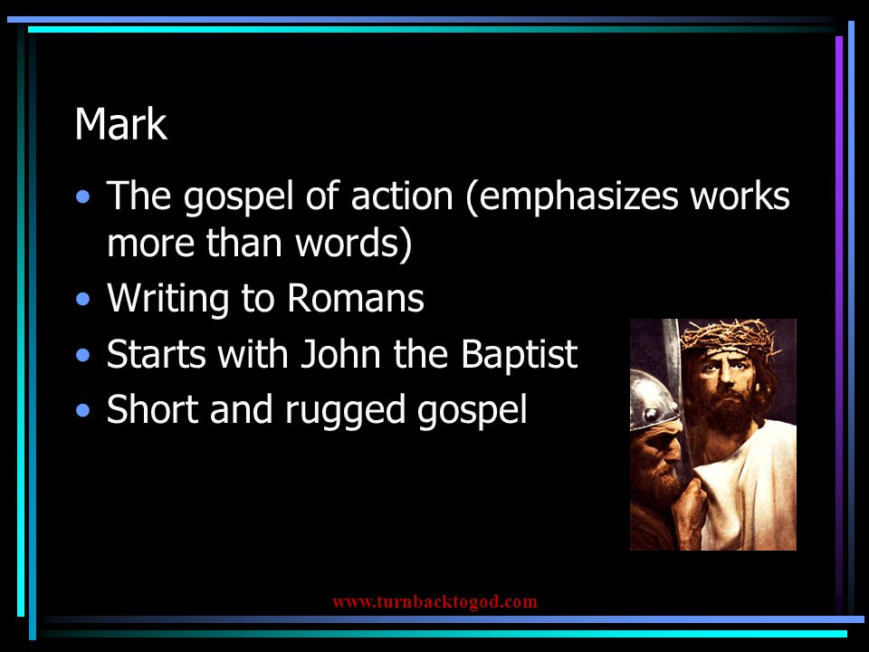 Philippians A prison epistle.
