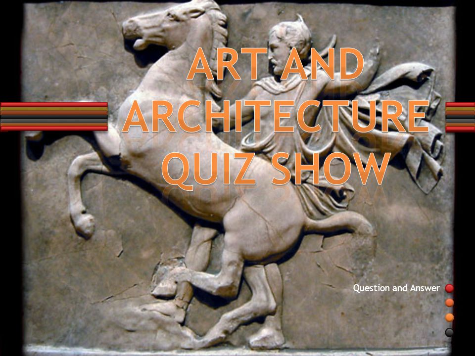 TRUE or FALSE? Art was religious in the Ancient Greek times.