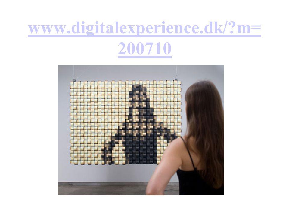 www.digitalexperience.dk/ m= 200710