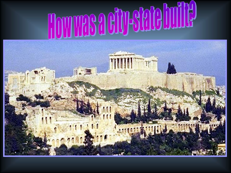 AthensSparta