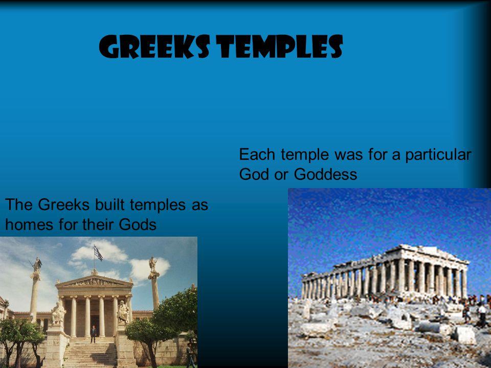 Ubicacion GREEC E