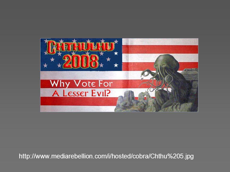http://www.mediarebellion.com/i/hosted/cobra/Chthu%205.jpg