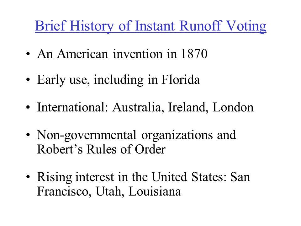 Multi-Candidate Primaries for Individual Florida Voters: 2000 Democratic PrimaryRepublican Primary US Senate / Sen.