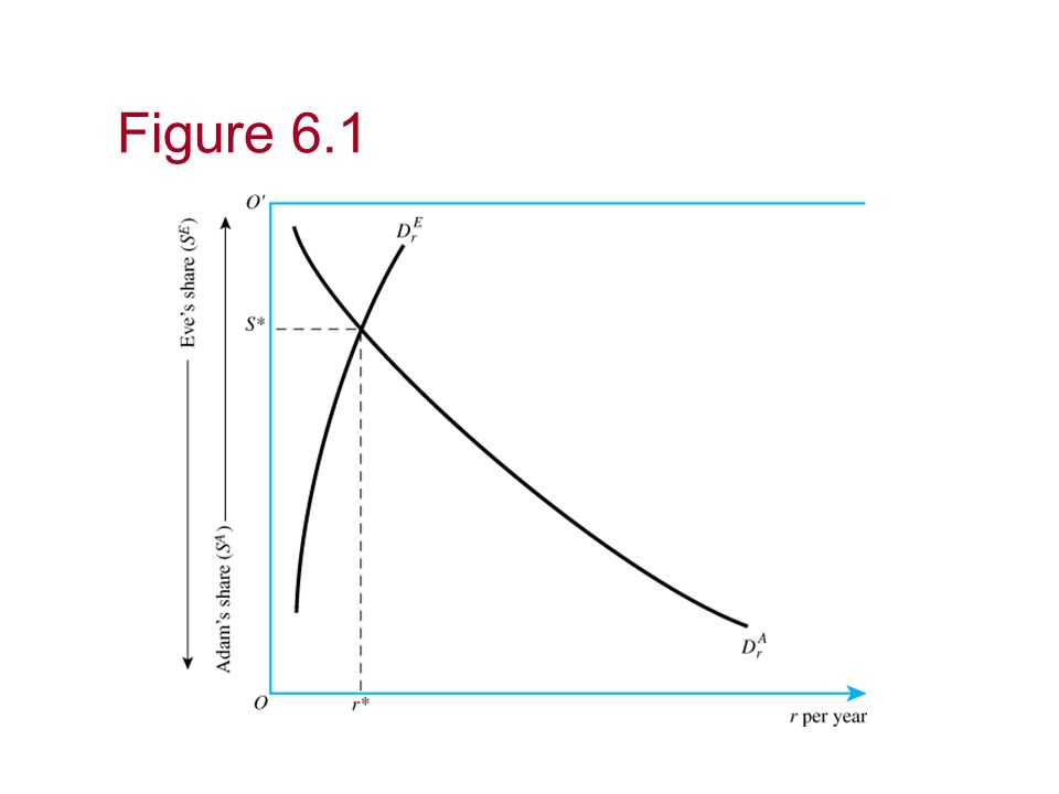 7 Direct Democracy: Example of Lindahl's Procedure Figure 6.1 shows the relationship between each person's tax share and quantity of fireworks demanded.