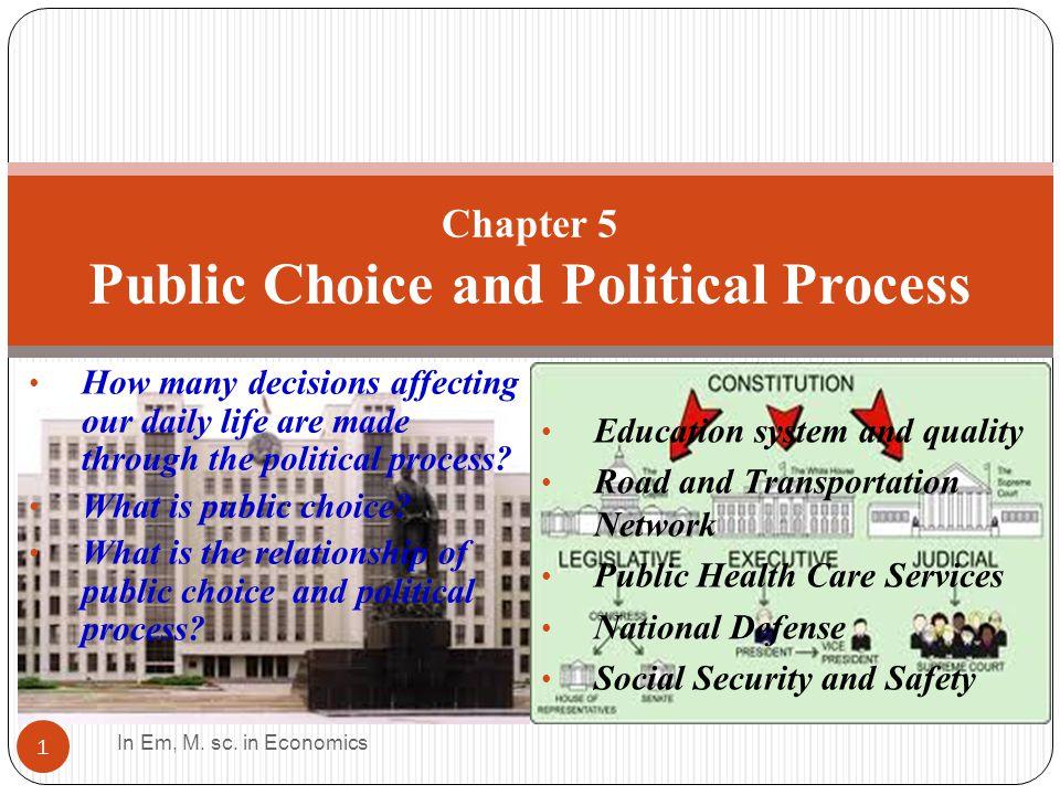 Voting to Provide Security Protection and Election Result under Simple Majority Rule 12 Increase Security Guards per Week to: 1234567 VotersAYNNNNNN BYYNNNNN CYYYNNNN MYYYYNNN FYYYYYNN GYYYYYYN HYYYYYYY Result Pass Fail In Em, M.