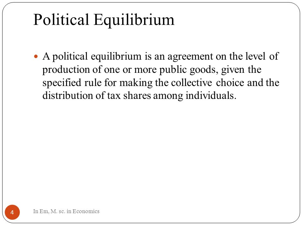 Political Transactions Costs 15 Political Transactions Costs are the measures of the value of time, effort, or other resources expended to reach or enforce a collective agreement.