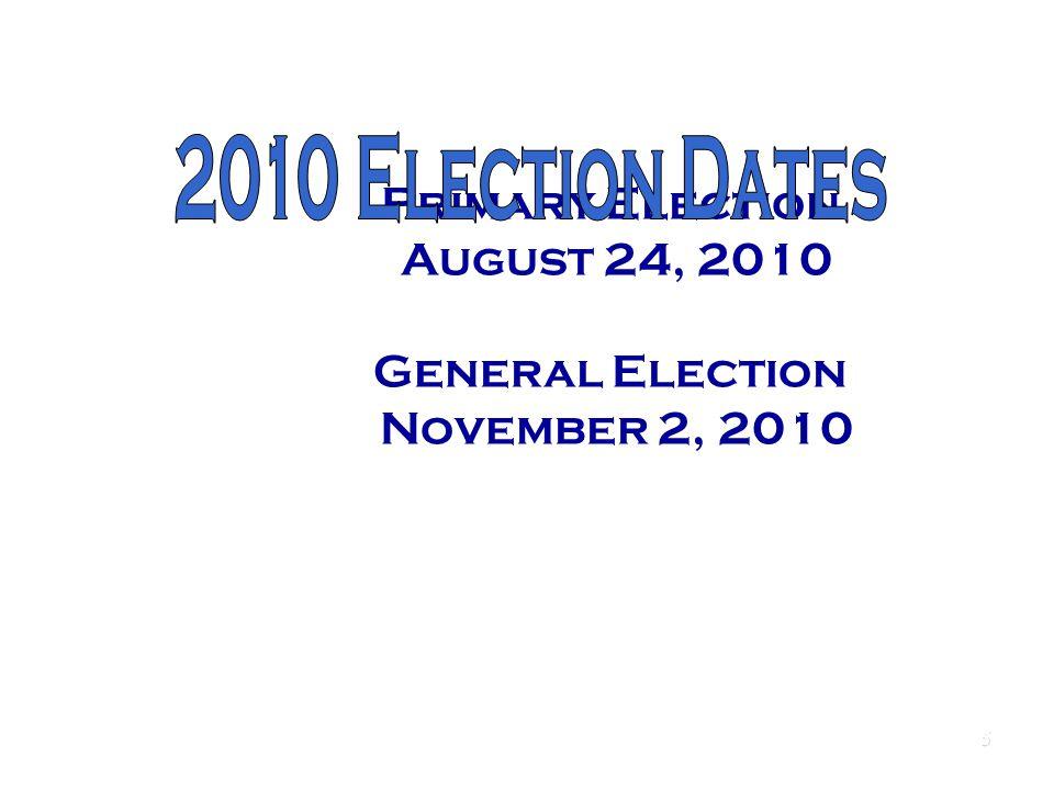 Absentee ballot processing