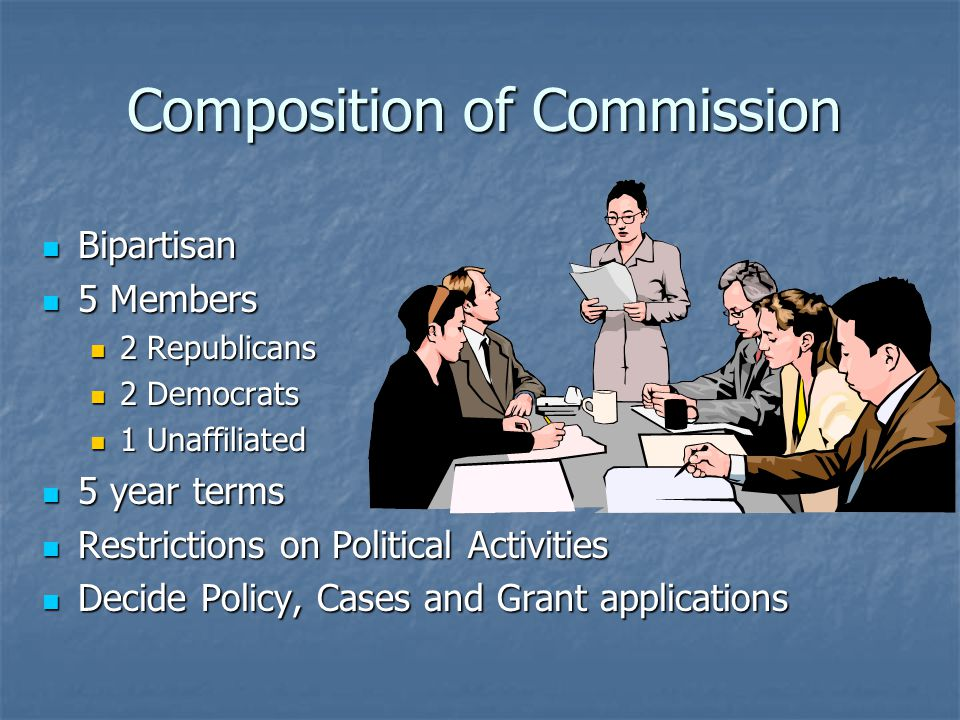 Complaints Are Filed When People Are Unhappy State Elections Enforcement Commission
