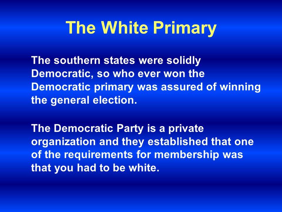 Election Day Registration States that allow election day registration: Colorado2013 California2012 Connecticut2012 Idaho1994 Iowa2007 Maine1973 Minnesota1974 Montana2005 New Hampshire1996 Wisconsin1975 Wyoming1994