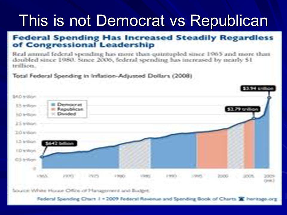 Watch Video: Stossel-Stimulus and crony capitalism