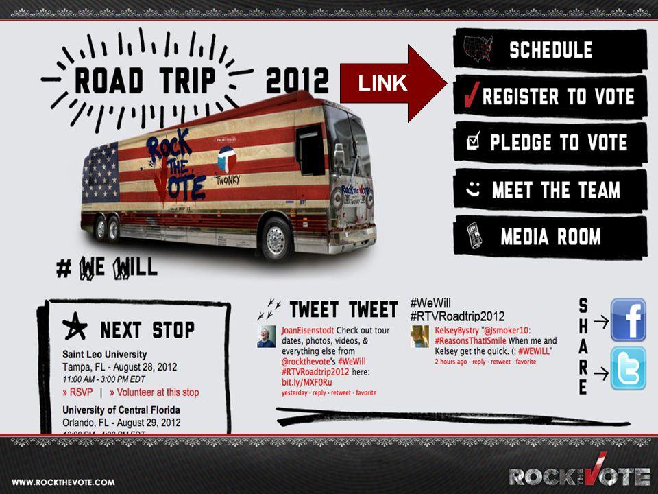 Bus Tours LINK