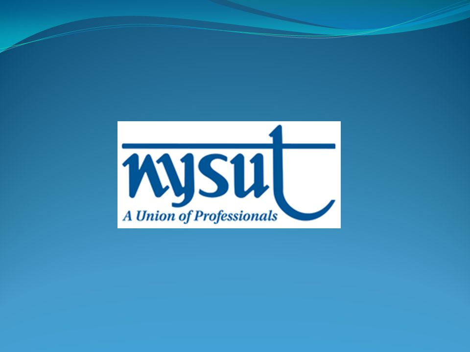 NYSUT's Accomplishments In 1975, passage of a law guaranteeing tenure transfer rights and a maximum two-year probation period for teachers who switched districts In 1977, a law providing for significantly enhanced enforcement powers for the state Public Employment Relations Board In1978, repeal of the Taylor Law s mandatory penalty of one year s probation for any public employee who went on strike.